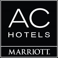 Hotel AC By Marriott Marseille Prado Vélodrome