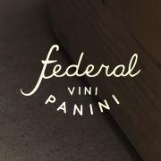 Panini Federal