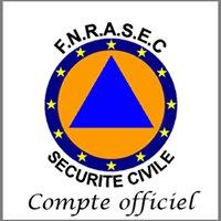 Fédération Nationale des RAdioamateurs au service de la SEcurité Civile
