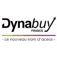 Dynabuy 11&34- Béziers