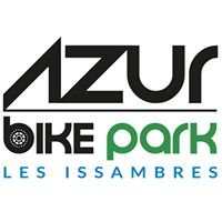 Azur Bike Park Roquebrune-sur-Argens