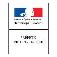 Préfet d'Indre-et-Loire