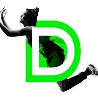 Dansekapellet