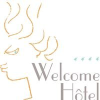 Welcome Hotel French Riviera