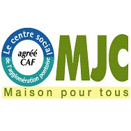 MJC Maison Pour Tous Centre Social 38230