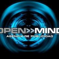 Openmind Agencia de Publicidad