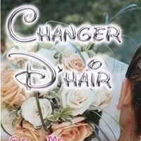 Changer d' Hair