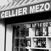 Le Cellier Mézois