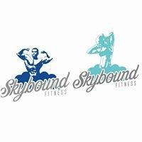 Skybound Fitness