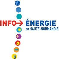 Espace Info Énergie Inhari