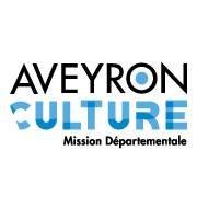 Aveyron culture - Mission départementale