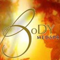 BoDY MedSpa
