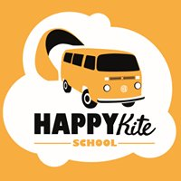 HAPPY KITE School