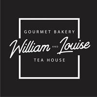 William & Louise - Gourmet Bakery and Tea House