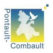 C'pontault-combault