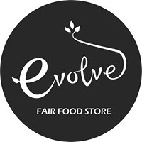 Evolve Fair Food Store