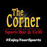 The Corner Sports Bar & Grill