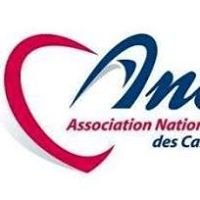 Association Nationale des Cardiaques Congénitaux