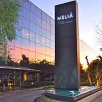 Melia Lima Hotel -  Peru