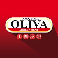 Pasquale Oliva Arredamenti Srl