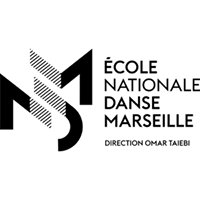 Ecole Nationale de Danse de Marseille