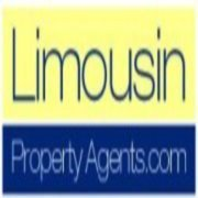 Limousin Property Agents