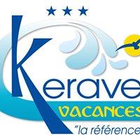 Keravel Vacances