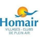 Homair Camping Domaine Ker'Ys