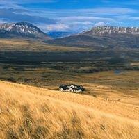 EOLO - Patagonia's Spirit  |  Relais & Chateaux