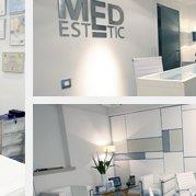 Med-Estetic Dr Antonio Licitra