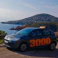 Auto Ecole 3000