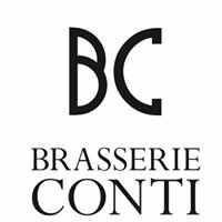 Brasserie Conti