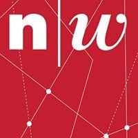 Alumni FHNW Angewandte Psychologie