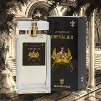 Parfum Chevalier
