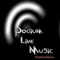 Podium Live Music Productions
