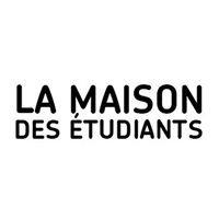 Maison des étudiants de Vannes