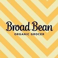 Broad Bean Organic Grocer