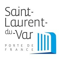 Saint-Laurent-du-Var (06) - Page officielle