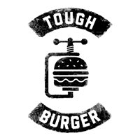 Tough Burger