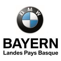 BMW Bayern Landes Pays Basque Bayonne