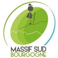 Massif Sud Bourgogne : Destination Outdoor
