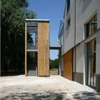 Centre d'art contemporain Les Tanneries