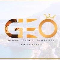 GEO Global Events Organizer Monaco