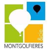 MONTGOLFIÈRES & Cie