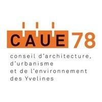 CAUE 78