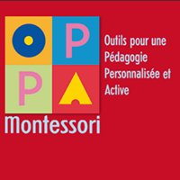 Oppa-Montessori