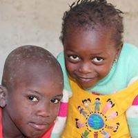De l'eau en Casamance