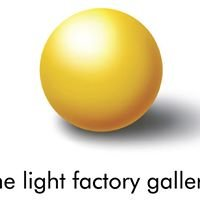 The Light Factory Gallery