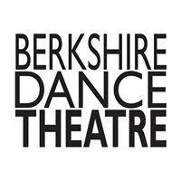 Berkshire Dance Theatre