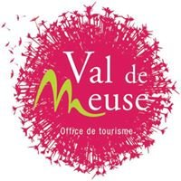 Office de tourisme du Val de Meuse